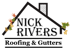Nick Rivers Gutters